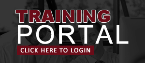 Click here to login your training portal
