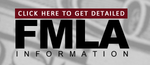 Click here to get Detailed F M L A Information