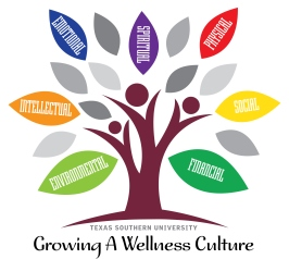 Growing a Wellness Culture
