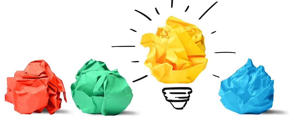 Leadership Ideas