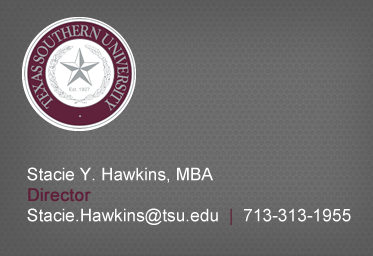 Click here to Email Stacie Hawkins